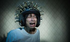 Happiness mit Masatoshi Nagase - Bild 1