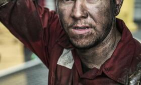 Deepwater Horizon mit Mark Wahlberg - Bild 20