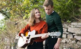 Liebe wird aus Herz gemacht mit Maxim Mehmet und Inez Bjørg David - Bild 18