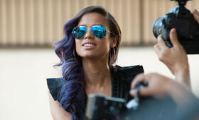 Gugu Mbatha-Raw in Beyond the Lights - Bild 57