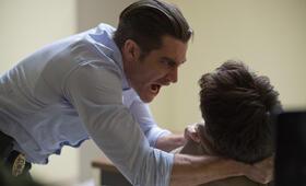 Prisoners mit Jake Gyllenhaal - Bild 27