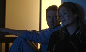 Legion, Legion Staffel 1 mit Dan Stevens - Bild 72