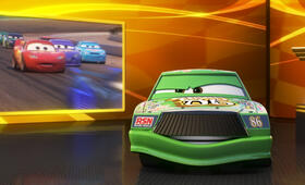 Cars 3 - Evolution - Bild 1