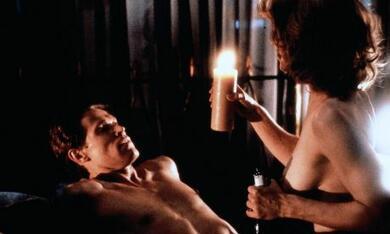 Body of Evidence mit Willem Dafoe und Madonna - Bild 8