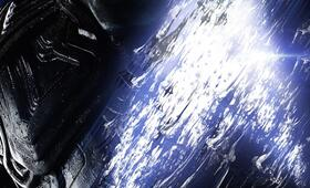 Star Trek Beyond mit Idris Elba - Bild 40