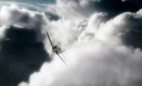 Sky Captain and the World of Tomorrow - Bild 23