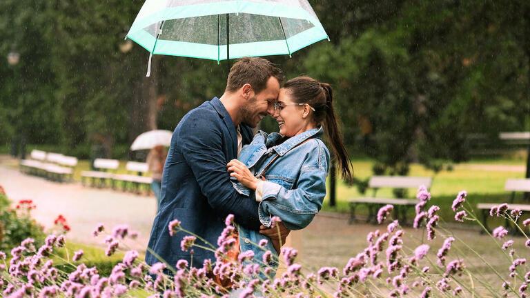 Liebe² | Film 2021 | Moviepilot.de