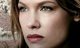 Kiele Sanchez in Kingdom - Bild 6