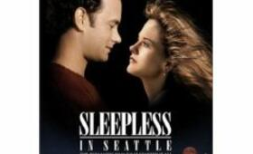 Schlaflos in Seattle - Bild 5