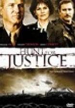 Jagd nach Gerechtigkeit: Das Tribunal von Den Haag