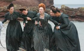 Maria Stuart, Königin von Schottland  mit Saoirse Ronan - Bild 7