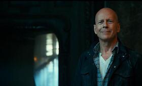 Stirb langsam - Ein guter Tag zum Sterben mit Bruce Willis - Bild 173