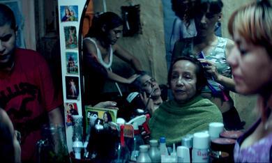Die Erbinnen mit Margarita Irun - Bild 7