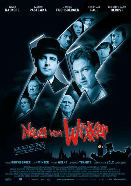 Der Wixxer 2 Stream