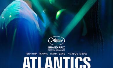 Atlantics - Bild 3