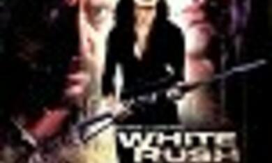 White Rush - Bild 1