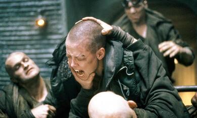 Alien³ mit Sigourney Weaver und Clive Mantle - Bild 7