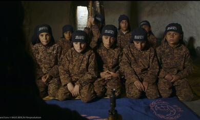 Kinder des Kalifats - Bild 4