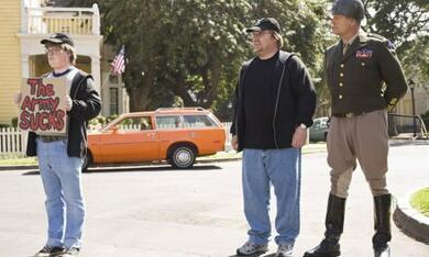 Big Fat Important Movie - Bild 4