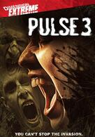 Pulse 3 - You Can't Stop the Invasion