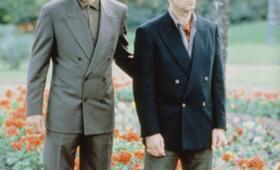 Der Pate 3 mit Al Pacino und Andy Garcia - Bild 64