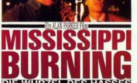 Mississippi Burning - Die Wurzel des Hasses - Bild 9