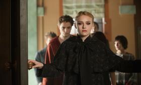 New Moon - Bis(s) zur Mittagsstunde mit Robert Pattinson und Dakota Fanning - Bild 54