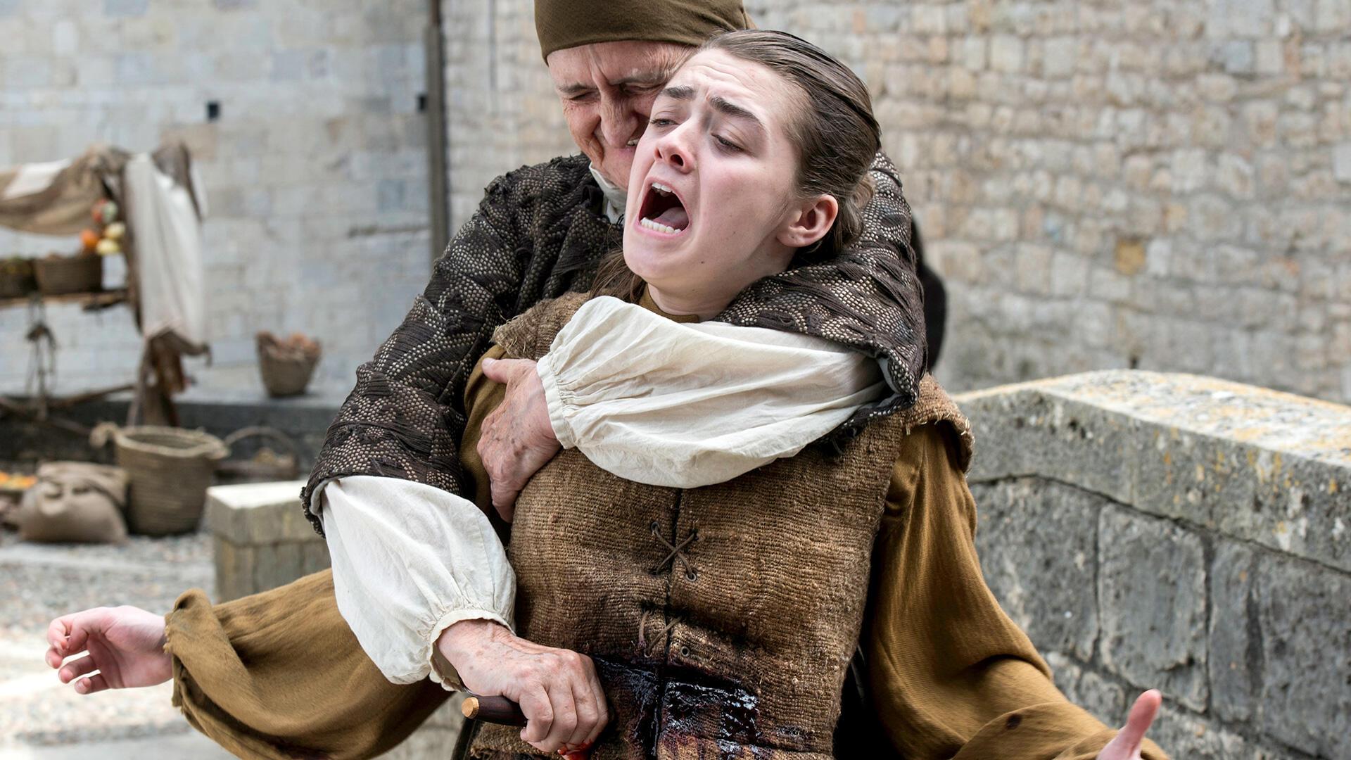 Game Of Thrones Staffel 3 Stream Movie2k