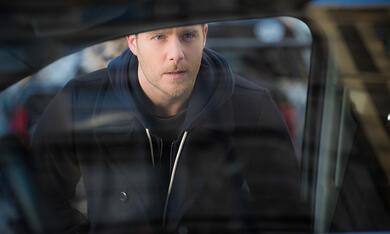 Limitless, Staffel 1 mit Jake McDorman - Bild 8
