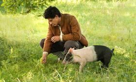 Der Schweinehirt   mit Emilio Sakraya - Bild 26