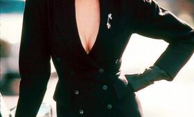 Beverly Hills Cop II mit Brigitte Nielsen - Bild 1