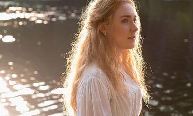 The Seagull - Eine unerhörte Liebe mit Saoirse Ronan - Bild 3