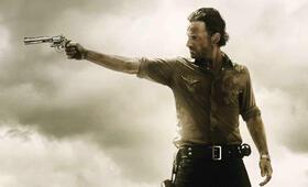 The Walking Dead - Bild 201