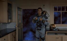 Zathura - Ein Abenteuer im Weltraum mit Dax Shepard - Bild 1