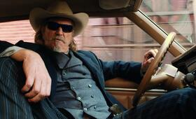 R.I.P.D. - Rest in Peace Department mit Jeff Bridges - Bild 11