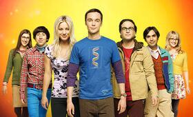 The Big Bang Theory - Bild 30