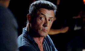 Shootout - Keine Gnade mit Sylvester Stallone - Bild 13