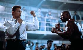 Red Heat mit Arnold Schwarzenegger - Bild 134