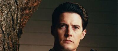 FBI Agent Dale Cooper kehrt zurück nach Twin Peaks