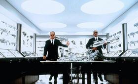 Men In Black 2 mit Will Smith und Tommy Lee Jones - Bild 72