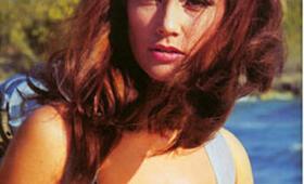 Claudine Auger - Bild 7