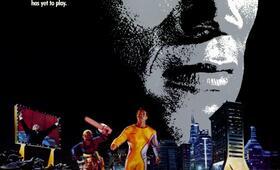 Running Man mit Arnold Schwarzenegger - Bild 263