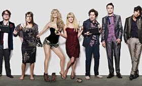 The Big Bang Theory - Bild 20