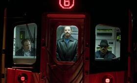 Die Entführung der U-Bahn Pelham 1 2 3 - Bild 24