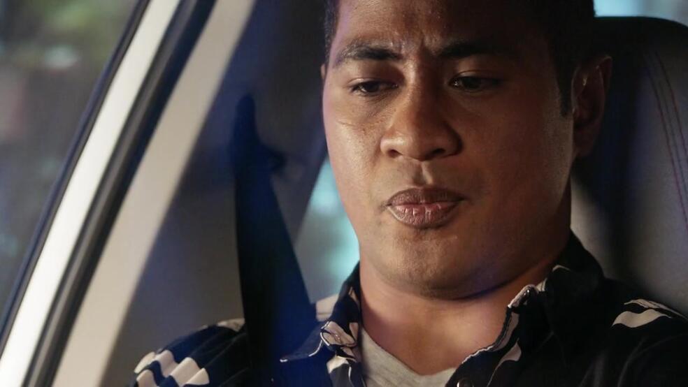 Hawaii Five-0 Staffel 9