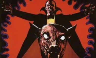 Zoltan, Draculas Bluthund - Bild 1