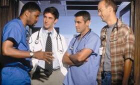 Emergency Room - Die Notaufnahme - Bild 98