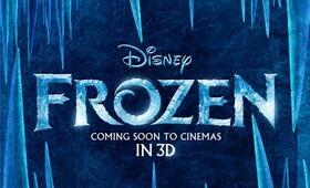 Frozen - Bild 13