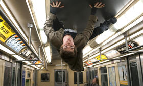 The Amazing Spider-Man mit Andrew Garfield - Bild 16
