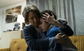 The Sinner - Staffel 2 mit Carrie Coon - Bild 4